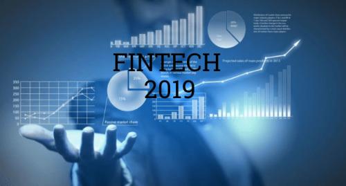 Fintech 2019