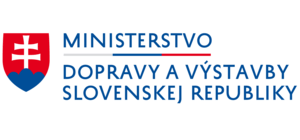 mindop logo