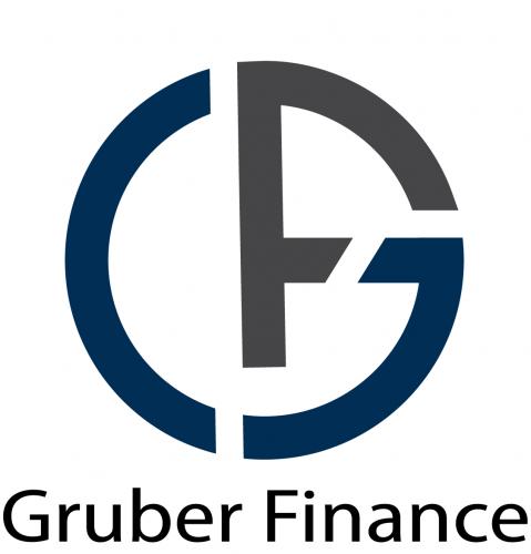 strategický manažment gruber finance
