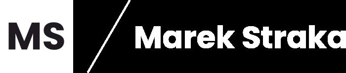 Marek Straka | Pomáham rásť biznisu cez strategické riadenie!